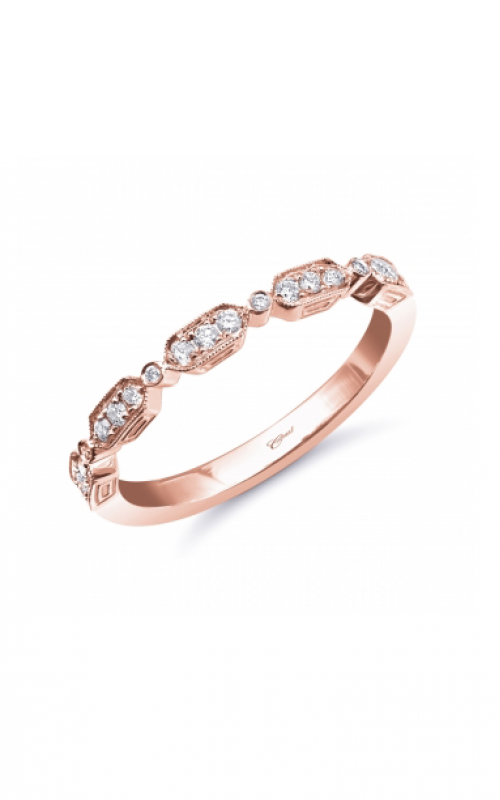 Coast Diamond Fashion  Fashion ring WC10140H product image