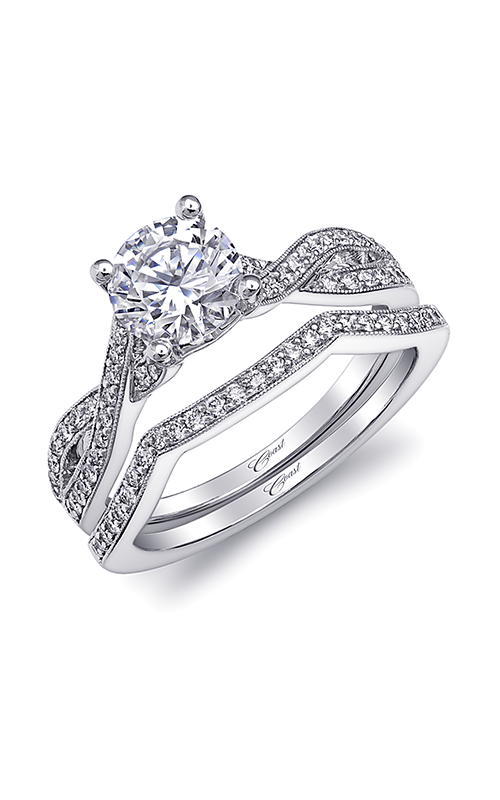 Coast Diamond Romance  LC10254 product image