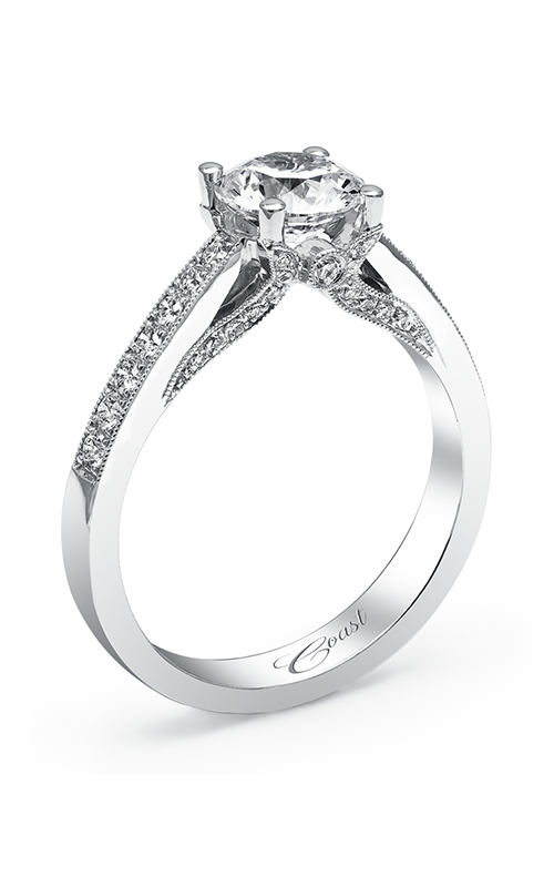 Coast Diamond Romance  LC5368 product image