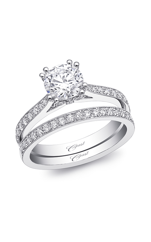 Coast Diamond Romance  LC5469 product image