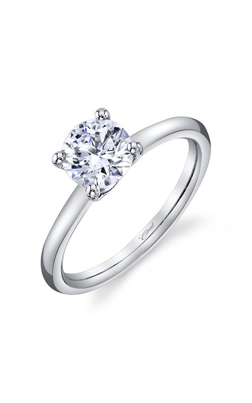 Coast Diamond Romance  LC20288 product image