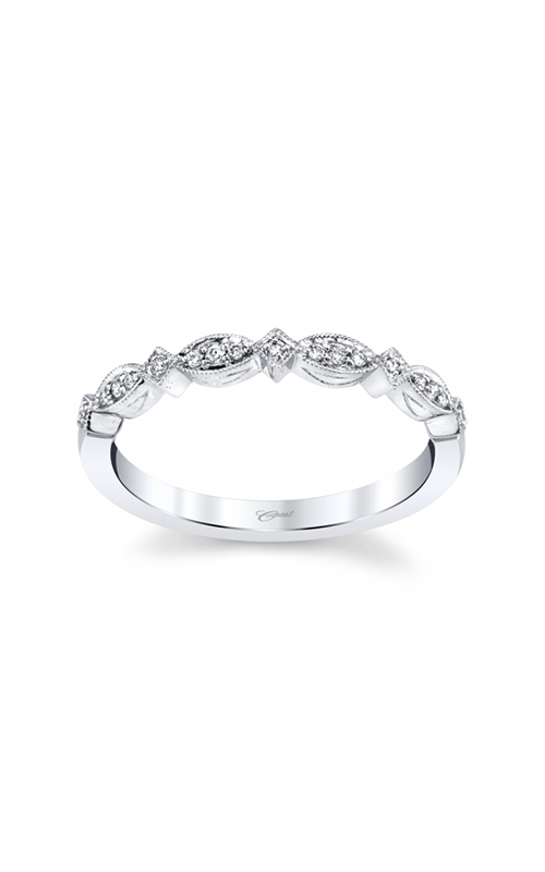 Coast Diamond Fashion Ring WC7079H product image