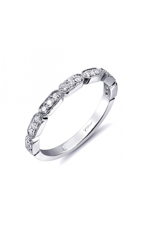 Coast Diamond Fashion Ring WC10347 product image