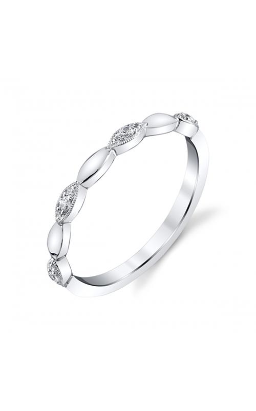Coast Diamond Fashion Ring WC20157H product image