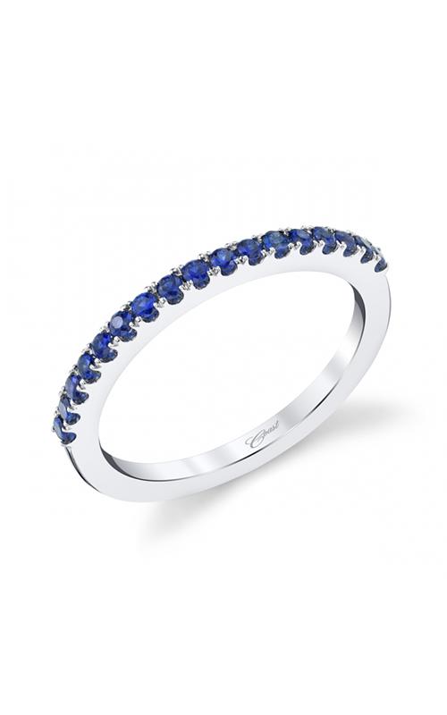 Coast Diamond Fashion Ring WC20020A-S product image