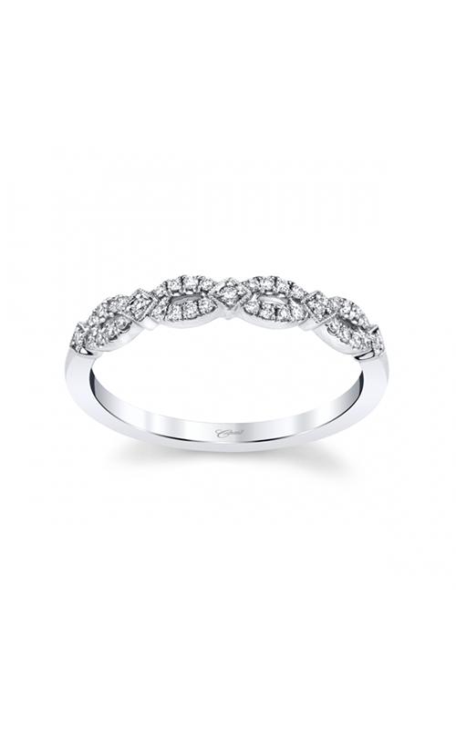 Coast Diamond Fashion Ring WC7083H product image