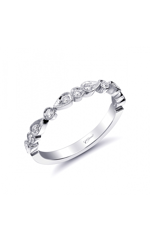 Coast Diamond Fashion Ring WC20022H product image
