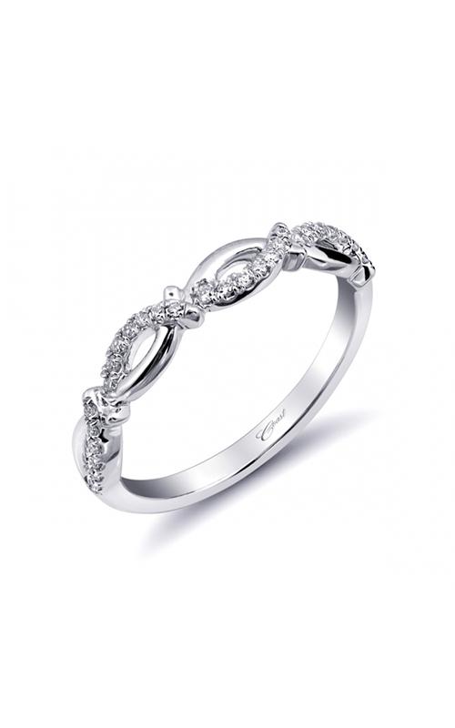 Coast Diamond Fashion Ring WC7042 product image
