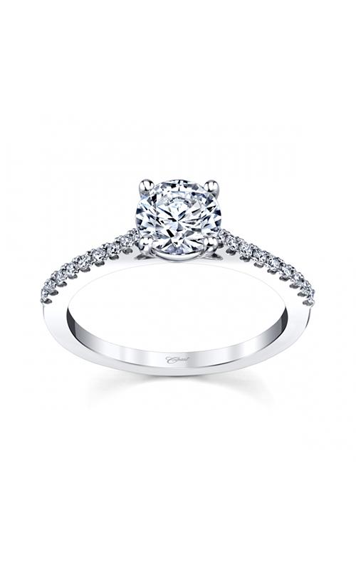 Coast Diamond Allure LC20012 product image