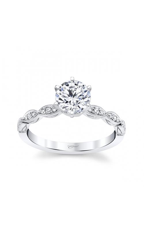 Coast Diamond Allure LC7034 product image