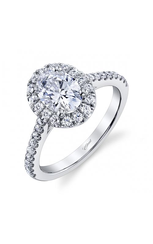 Coast Diamond Charisma  LC10518 product image
