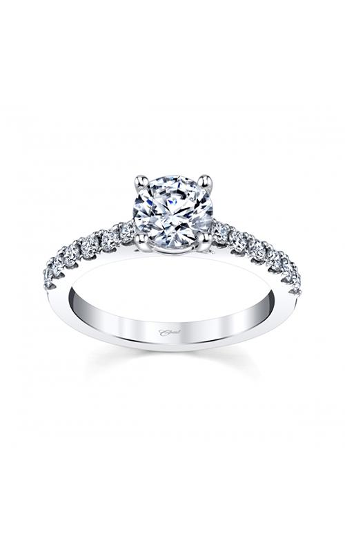 Coast Diamond Allure LC20015 product image