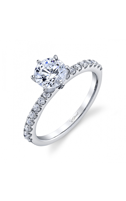 Coast Diamond Allure LC20068 product image