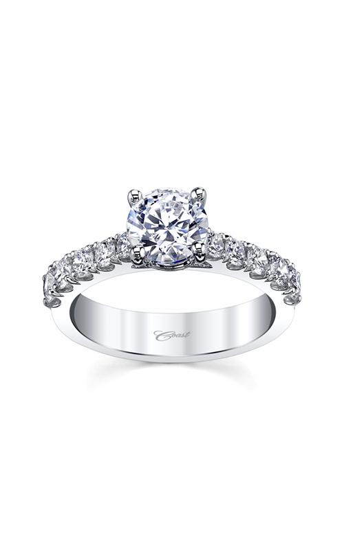 Coast Diamond Allure LS20000 product image