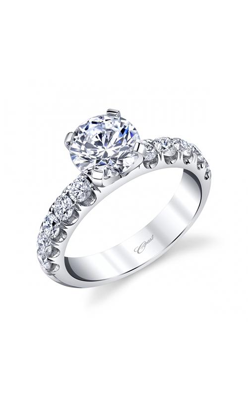 Coast Diamond Charisma  LS10178 product image