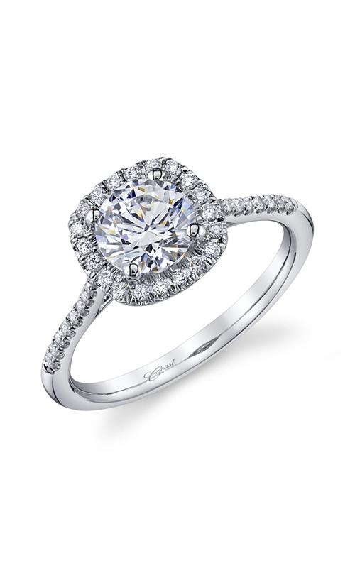Coast Diamond Charisma  LC6067 product image