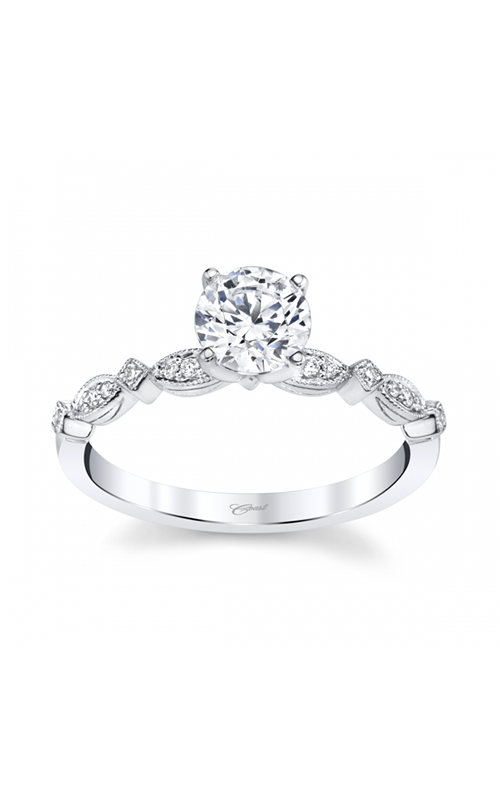 Coast Diamond Allure LC7079H product image