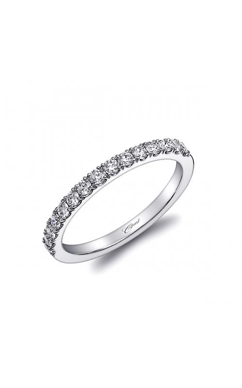 Coast Diamond Wedding band WC20014 product image