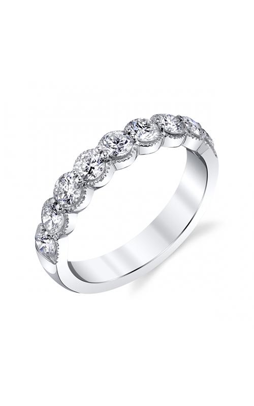 Coast Diamond Fashion Ring  WS20002 product image