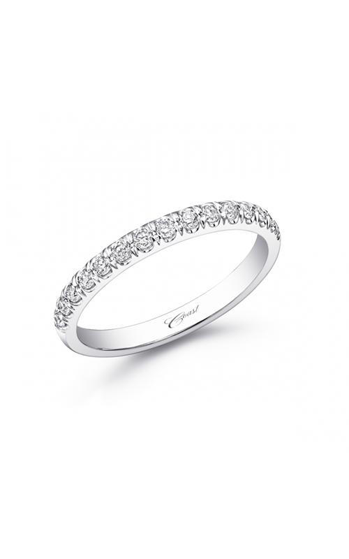 Coast Diamond Wedding band WC5257 product image
