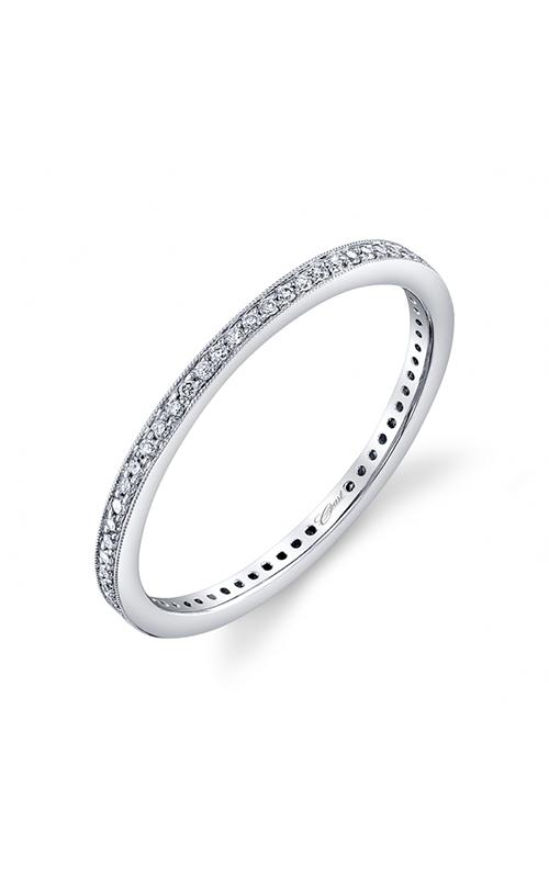 Coast Diamond Wedding band WC5191 product image