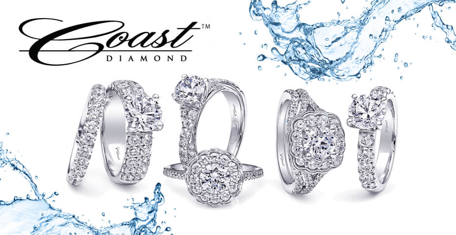 Jewelry Store | Costello Company of Glen Ellyn and