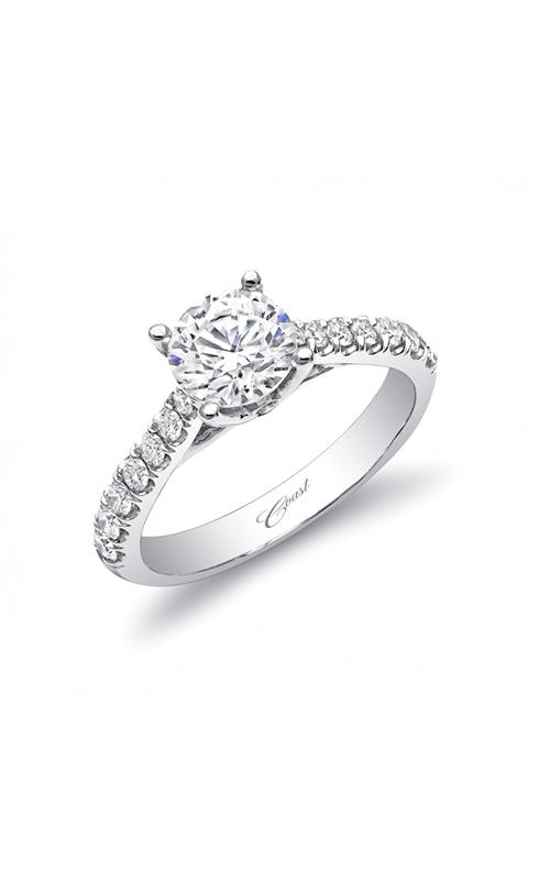 Coast Diamond Charisma LC5355 product image