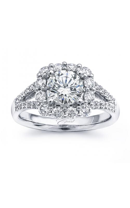 Coast Diamond Charisma LC5314 product image