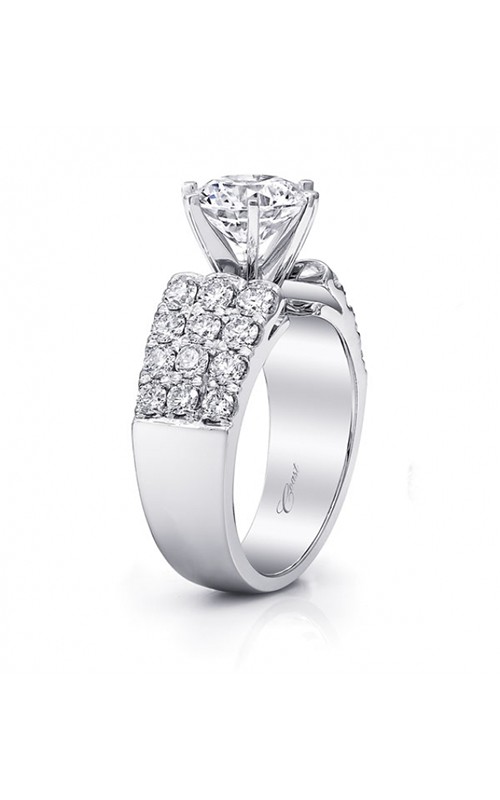 Coast Diamond Charisma LC5330 product image