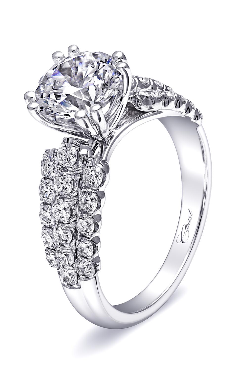 Coast Diamond Charisma LS10138 product image