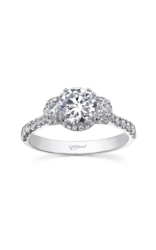 Coast Diamond Charisma LC5220 product image