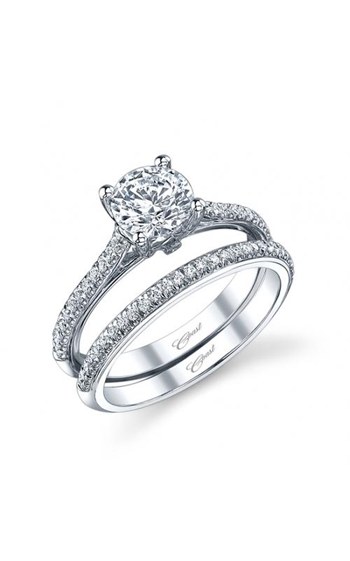 Coast Diamond Charisma LC5334 WC5334 product image