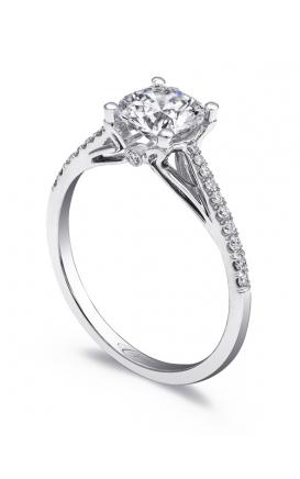 Coast Diamond Charisma engagement ring LC5394 product image