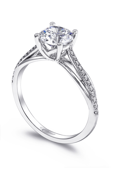 Coast Diamond Charisma LC5395 product image