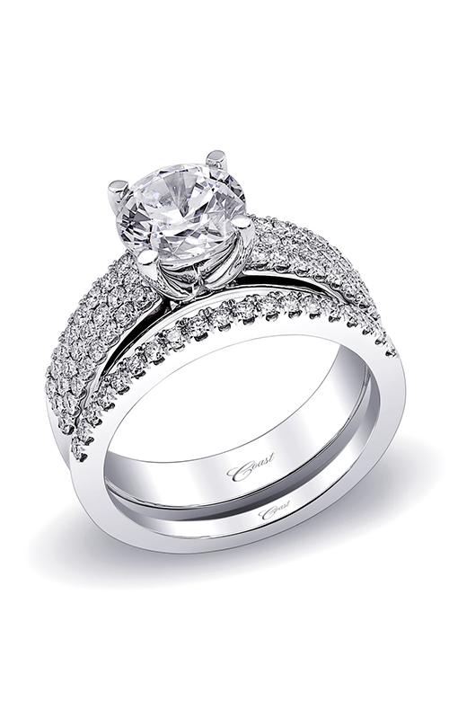 Coast Diamond Charisma LC6028 product image