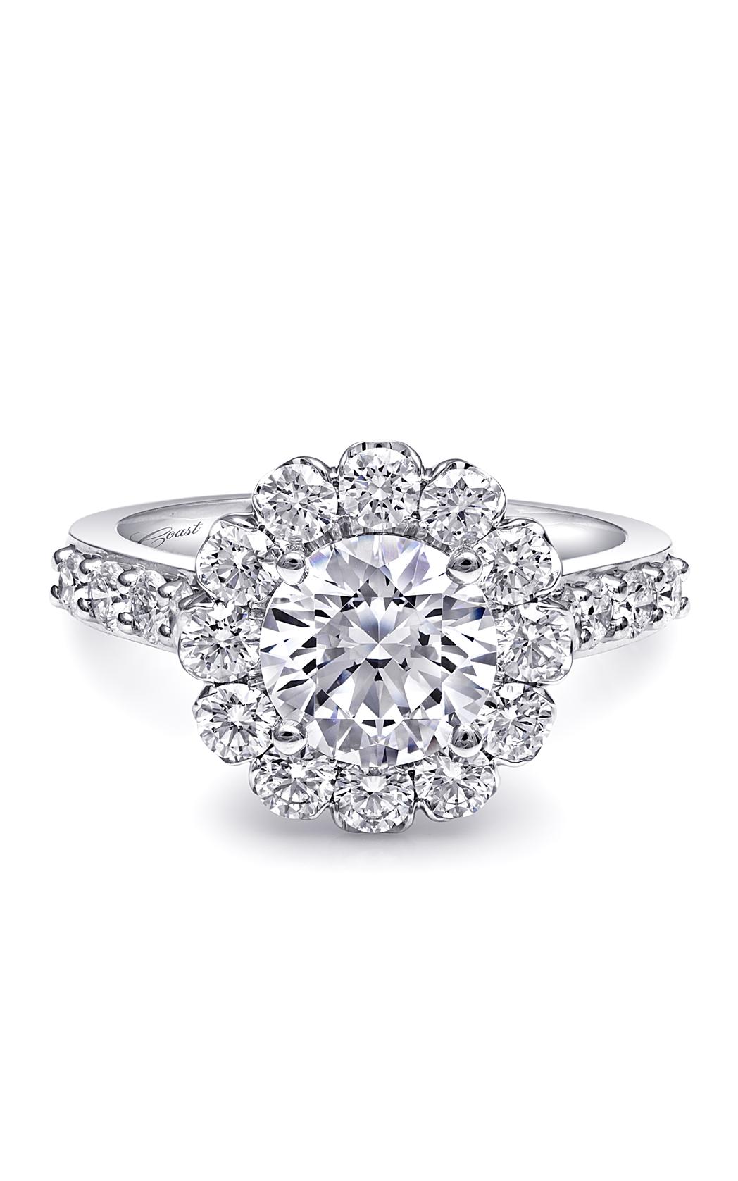 Coast Diamond Charisma LS10133 product image