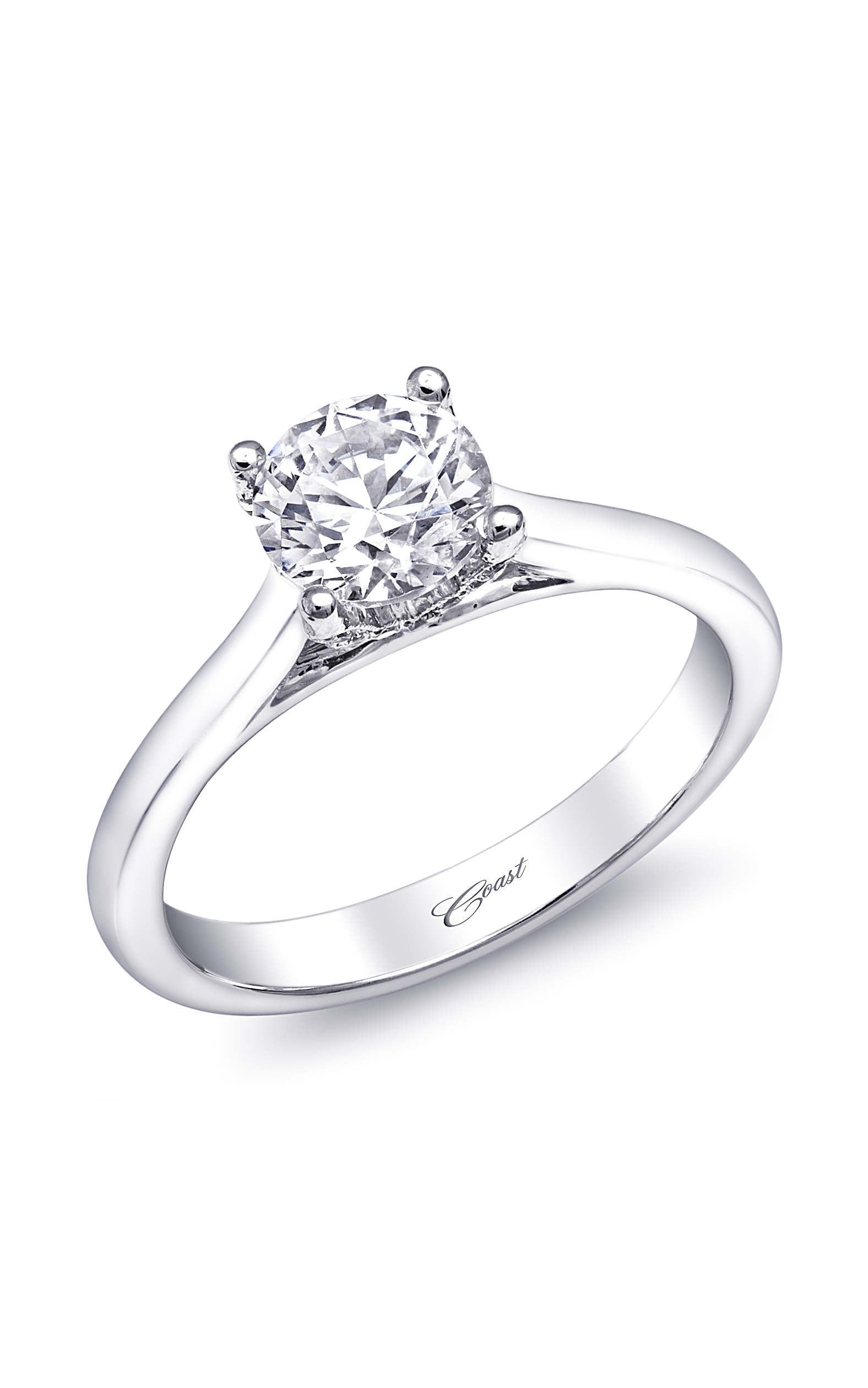 Coast Diamond Romance LC5229 product image