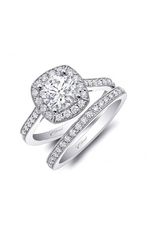 Coast Diamond Romance LC5357 WC5357 product image