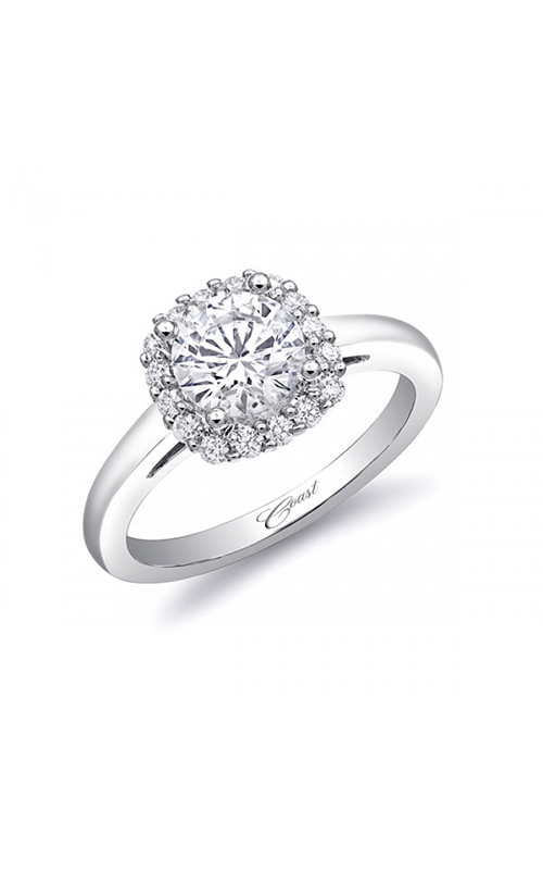 Coast Diamond Romance LC5381 product image