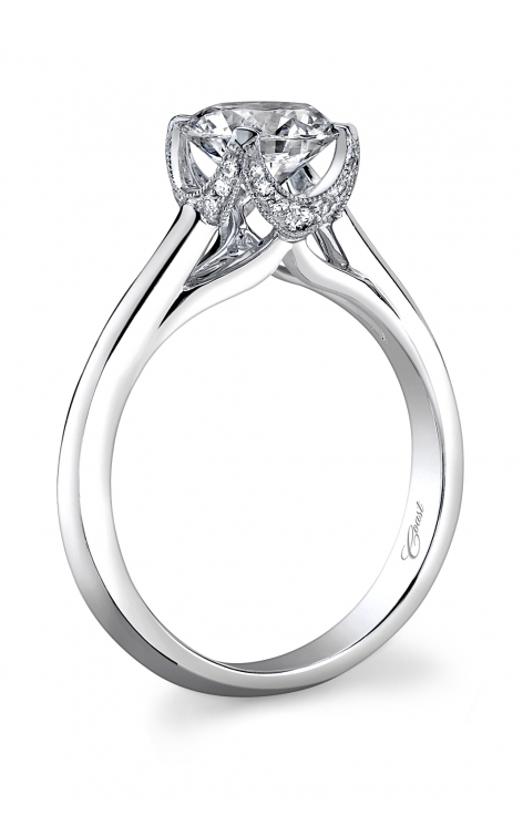 Coast Diamond Romance LC5234 product image