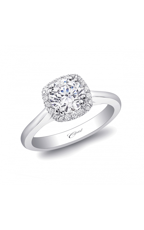 Coast Diamond Charisma  LC5283 product image