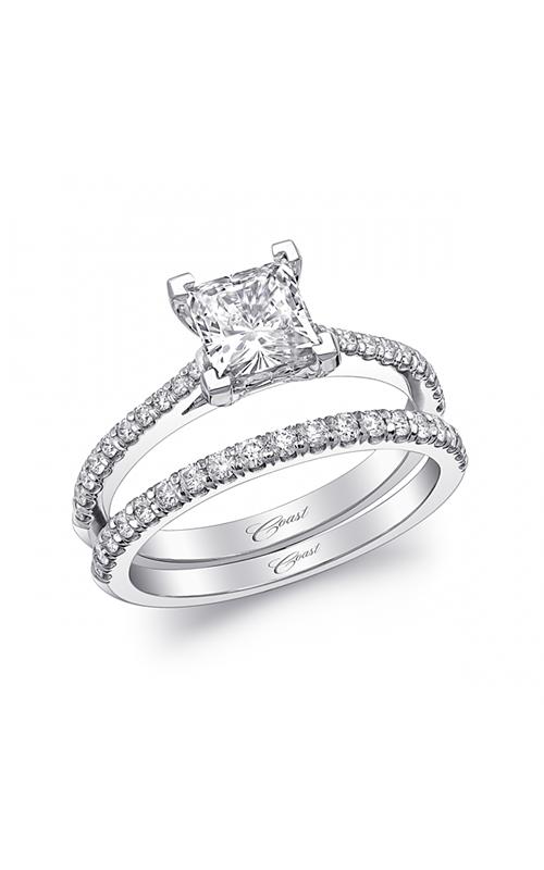 Coast Diamond Charisma LC5454 product image