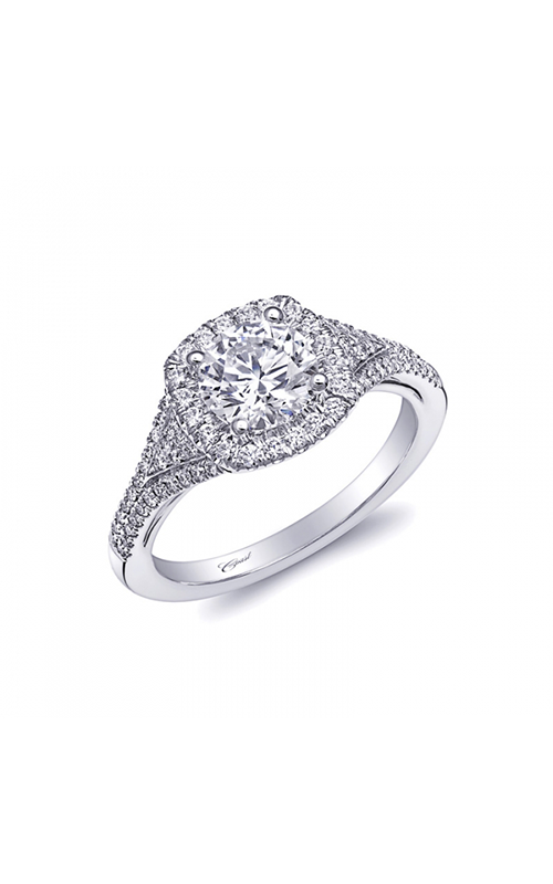 Coast Diamond Charisma engagement ring LC6055 product image