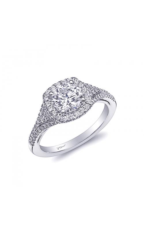 Coast Diamond Charisma  engagement ring LC6055 product image