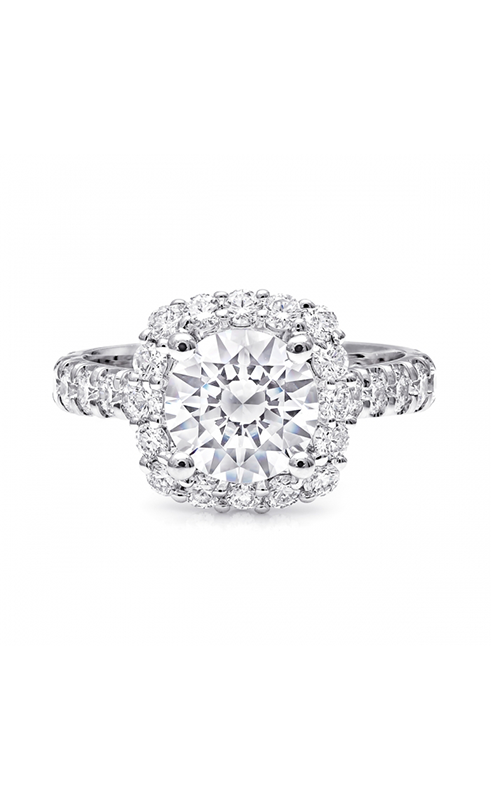 Coast Diamond Charisma engagement ring LZ5016 product image