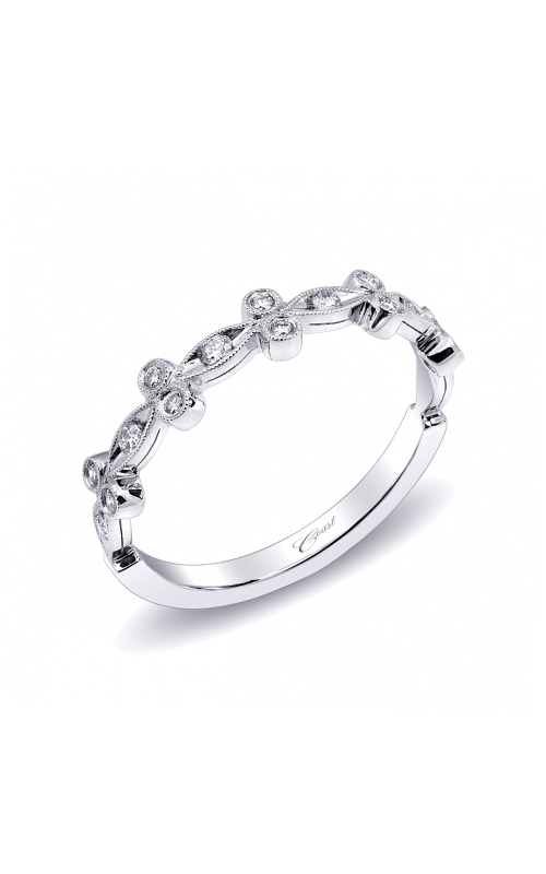 Coast Diamond Fashion  fashion ring WC10190H product image