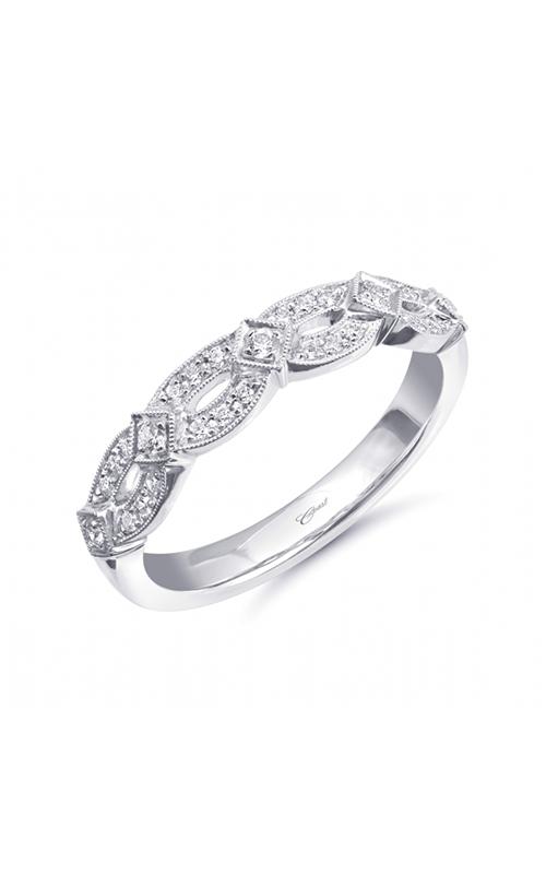 Coast Diamond Fashion  WC10323 product image