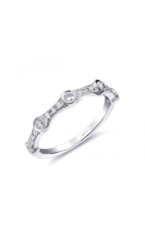 Coast Diamond Fashion  fashion ring WC10353H product image