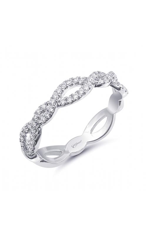 Coast Diamond Fashion  fashion ring WC7023 product image