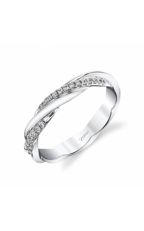 Coast Diamond Fashion  fashion ring WC7033 product image